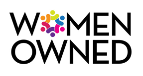 womenowned