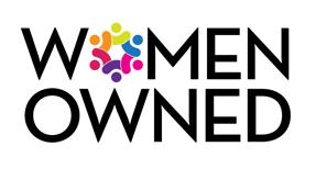 womenowned